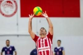 Πράξη πρώτη του Ολυμπιακού στη Σλοβακία στον δεύτερο προκριματικό γύρο