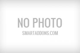 Η ανακοίνωση της FINA για το Παγκόσμιο Πρωτάθλημα της Φουκουόκα 2021