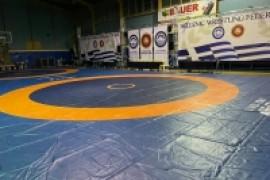 Λάμψη αστέρων στο Παγκόσμιο πρωτάθλημα Βετεράνων